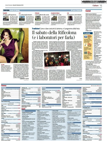 CORRIERE_FIRENZE(2013_09_05)_Page15-big