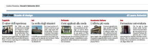 CORRIERE_FIRENZE(2013_09_05)_Page15-thumb