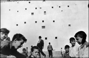 henri_cartier-bresson_-_madrid