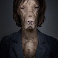 funny-portraits-of-dogs-dressed-like-humans-L-mSttAb