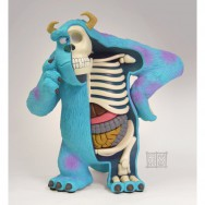 sulley_dissected_by_freeny-d6w8jzl