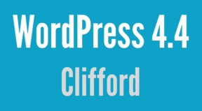 wordpress-4-4-clifford